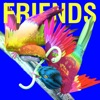 Justin Bieber & BloodPop® - Friends Remix feat Julia Michaels  Single Album