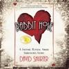 Rabbit Hole: A Satanic Ritual Abuse Survivor's Story (Unabridged)