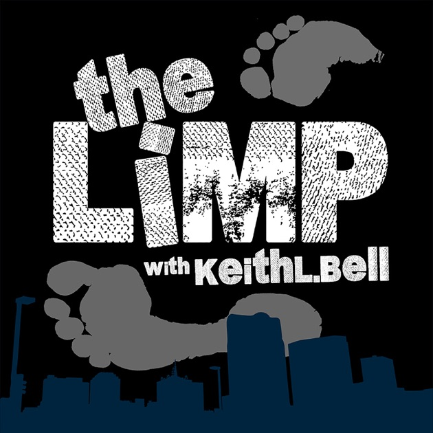 The LiMP By Keith L Bell On Apple Podcasts