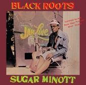 Sugar Minott - River Jordan