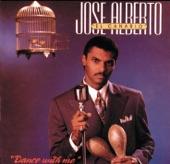 """Jose Alberto """"El Canario"""" - Hazme El Amor"""