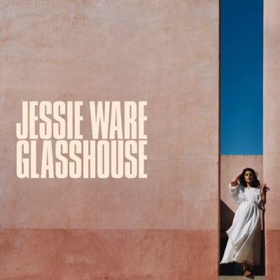 Glasshouse (Deluxe Edition) - Jessie Ware album