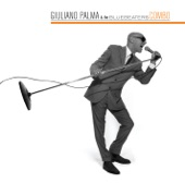 Giuliano Palma & The BlueBeaters - She's Not There