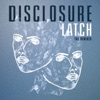 latch-the-remixes-single