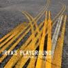 Irya\'s Playground