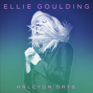 Halcyon Days (Deluxe Version)