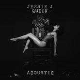 Queen (Acoustic) - Single