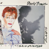 bajar descargar mp3 Teenage Wildlife (2017 Remastered Version) - David Bowie