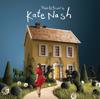 Kate Nash - Foundations (Full Version) artwork