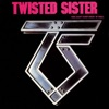 You Can't Stop Rock 'n' Roll (Remastered), Twisted Sister