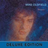 Discovery (Deluxe) [Remastered 2015], Mike Oldfield