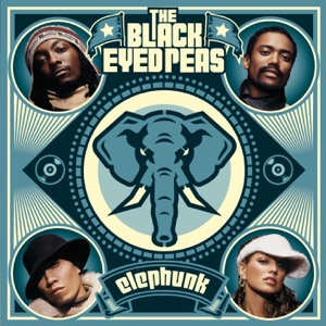Black Eyed Peas & Justin Timberlake - Where Is the Love?