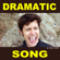 Dramatic Song - Toby Turner & Tobuscus