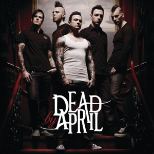 Dead By April - Angels of Clarity