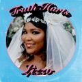 Canada Top 10 Pop Songs - Truth Hurts - Lizzo