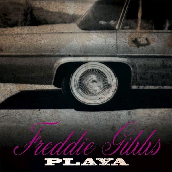 Playa - EP