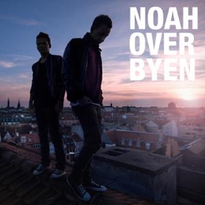 NOAH - Over Byen