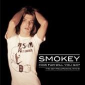 Smokey - Strong Love