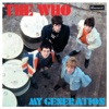 My Generation Stereo Version Deluxe Version