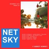 Netsky - Nobody (feat. Stargate)