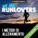 Runlovers - I metodi di allenamento: We are RunLovers