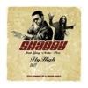 Fly High 2k17 (feat. GARY PINE & RJ MAINE) - Single ジャケット写真