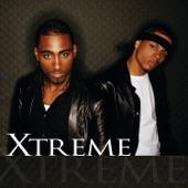 Xtreme - Te Extraño
