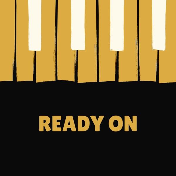 Ready On - Single