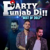 Party Punjab Di Best Of 2017