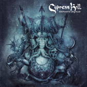 Elephants On Acid-Cypress Hill
