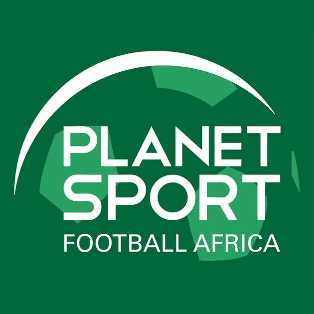 Planet Sport Football Africa by Passion for Sport on Apple Podcasts