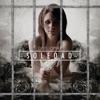 Soledad Single