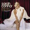 Sarah Connor - The Best Side of Life Grafik