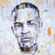 Paper Trail (Deluxe Version) - T.I.