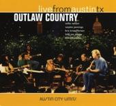 Willie Nelson Billy Joe Shaver Waylon Jennings Kris Kristofferson - Oklahoma Wind - Copia