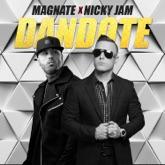 Dandote - Single