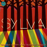 Sylva - Snarky Puppy & Metropole Orkest - Snarky Puppy & Metropole Orkest