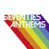 Seventies Anthems - Various Artists