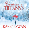 Karen Swan - Christmas at Tiffany's (Unabridged) artwork