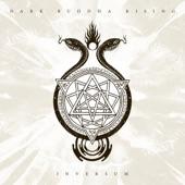 Dark Buddha Rising - E X O