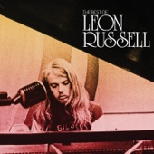 Leon Russell - Out In The Woods