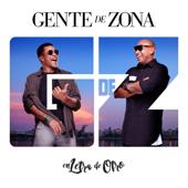 En Letra De Otro-Gente de Zona