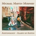 Michael Martin Murphey - Cosmic Cowboy