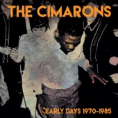 The Cimarons - Soul for Sale