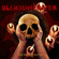 All These Souls Shall Serve Forever - Bloodhunter