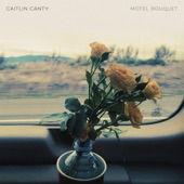 Caitlin Canty - River Alone