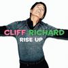 Reborn - Cliff Richard mp3