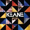 Keane - You Don't See Me grafismos