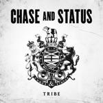Chase & Status - Real No More (feat. Shy FX & Kiko Bun)