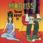 The Morells - Cool Summer